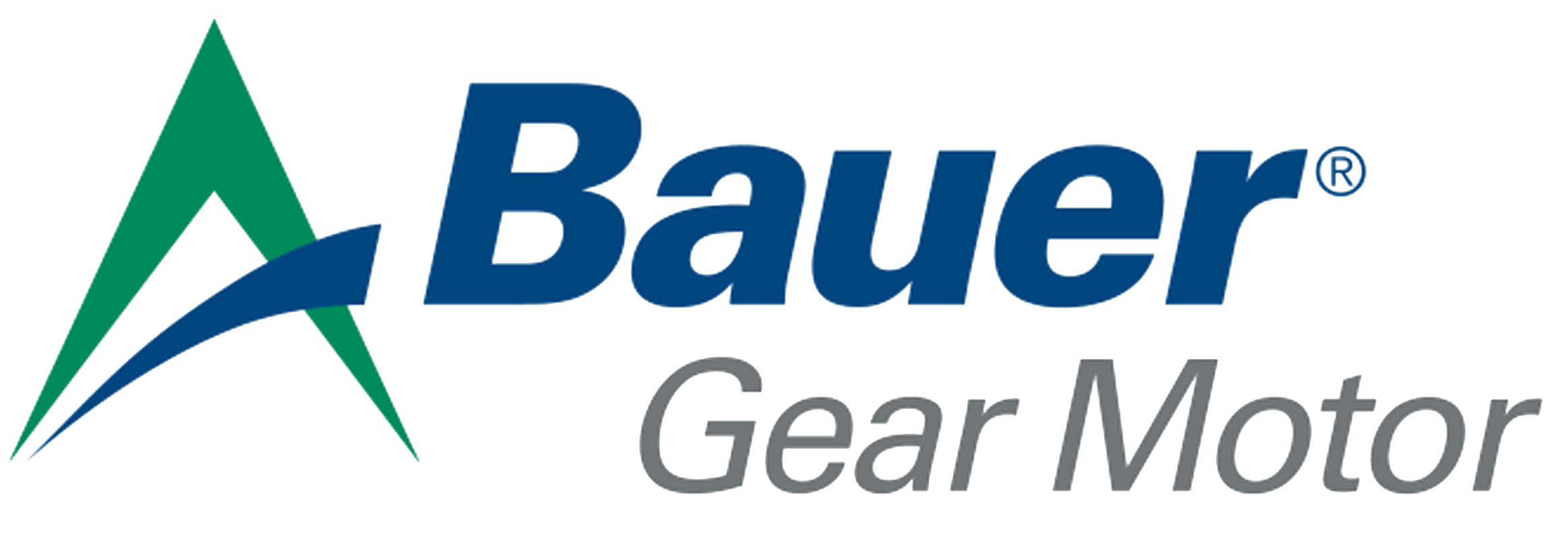 bauer logo products rotor technical services bauer gear motor wiring diagram at readyjetset.co