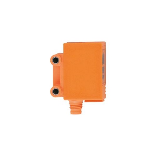 IFM Diffuse Reflection Sensor