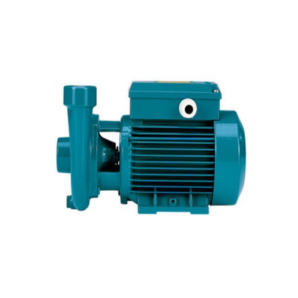 Calpeda - End Suction Centrifugal Pump