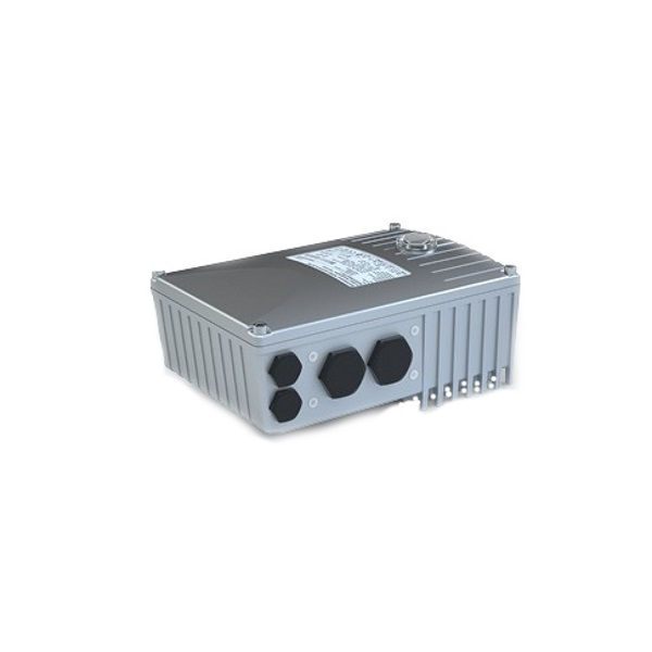 NORDAC BASE - SK 180E Frequency Inverter