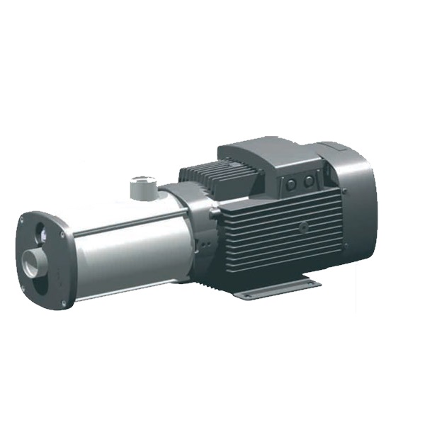 Grundfos - Horizontal Multistage Pump