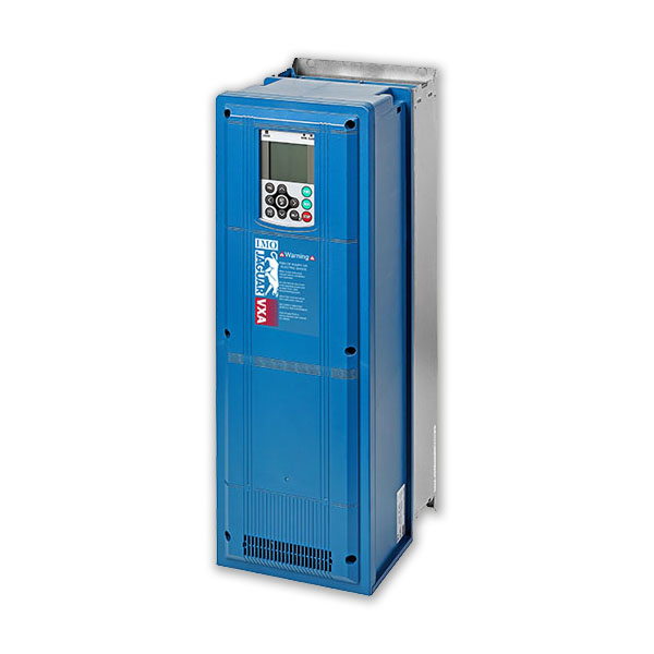 IMO Inverter Jaguar VXA HVAC Inverter 0.75 – 710Kw