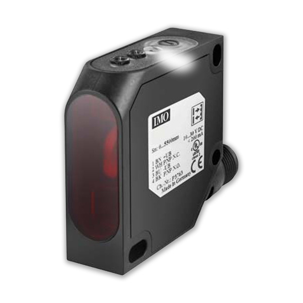 IMO Photoelectric Switches QC