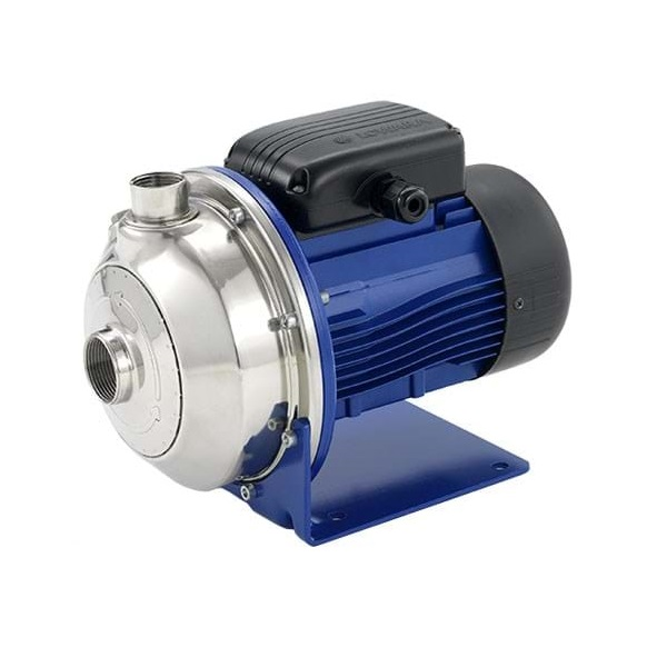 Lowara - End Suction Centrifugal Pump