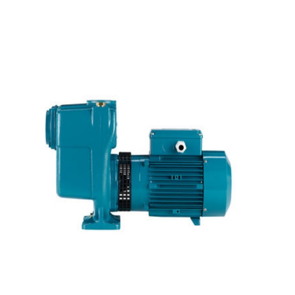 Calpeda - Self Priming Pump