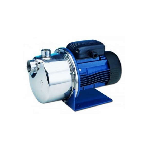 Lowara - Self Priming Pump