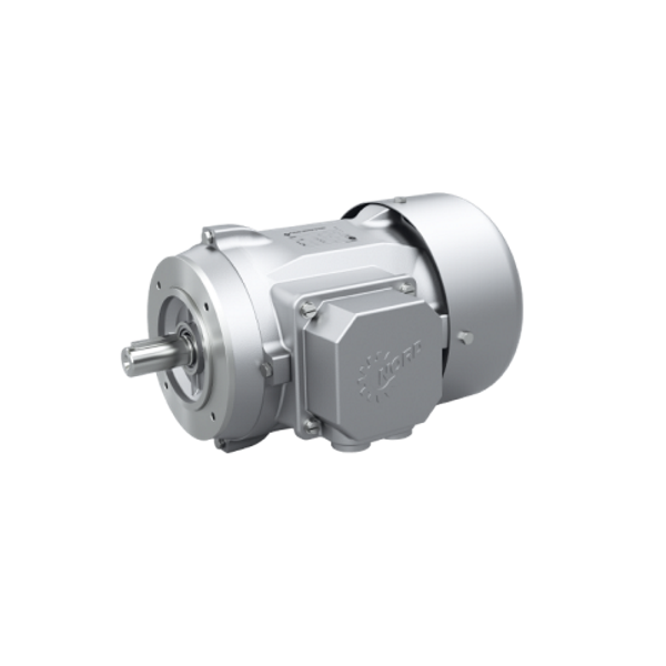NORD Smooth Synchronous Motor