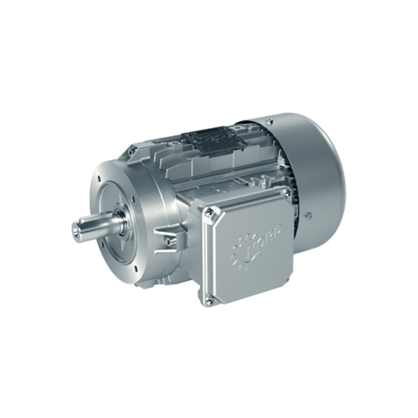 NORD Standard Synchronous Motor