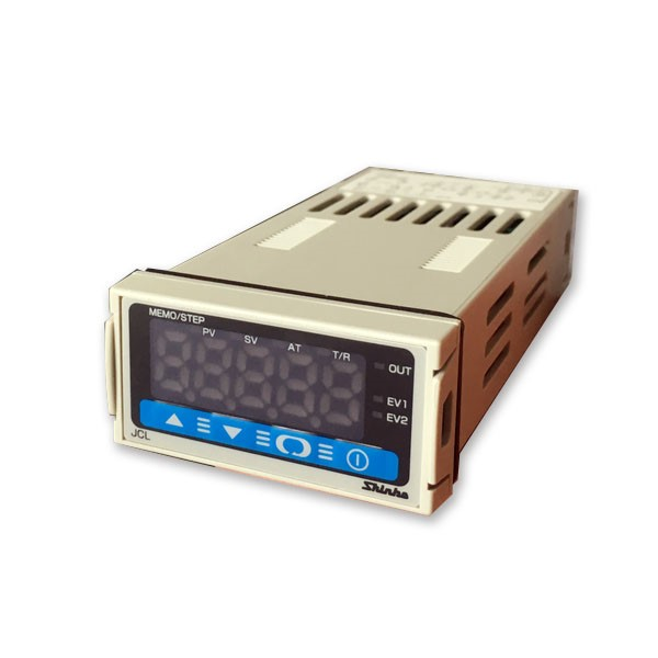 Shinko Temperature Controller