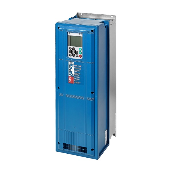 IMO jaguar vxh hvac inverter